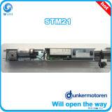 Stm21 X3 Sta17 Dunker Motor