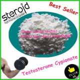 Testostérone stéroïde Cypionate de Cyponax de poudre pour le culturisme
