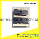 Qualitäts-Fahrgestell zerteilt Stahlspur-Schuh PC60 für Planierraupe und Exkavator