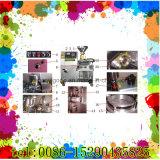 모든 종류 유압기 기계 예비 품목 공장 공급자