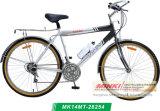 Дешевые Gum Wall Шины Сокол Горный велосипед (MK14MT-26254)