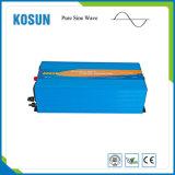 Nuovo! ! ! Invertitore puro dell'onda di seno di 6000 watt, invertitore solare senza batteria