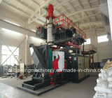 工場包装の放出のブロー形成機械