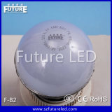5W/7W/9W/12W/15W 세륨 RoHS CCC Approved LED Bulb Lamp 또는 Light (SMD5630)