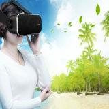 2016 vidrios video virtuales de la realidad 3D de la venta caliente para Samrtphones