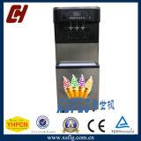 Машина мороженного компрессора Aspara портативная мягкая