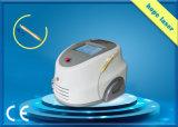 Máquina vascular portable del retiro de la vena de la araña del laser del diodo del retiro 980nm