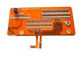 電子部品のためのハイテクな屈曲PCB
