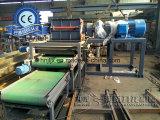 Van de Machine van de Band van het Afval van de fabriek Heet Verkopend Verpletterend Ce- Certificaat