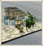 Зеркало мебели и декоративное стекло зеркала