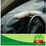 Lambskin-Auto-Wäsche-Handschuh