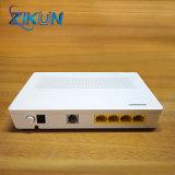 Ontário ONU Hg8541m Gpon ONU com firmware do inglês 1pots+4fe