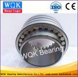 Roulements à rouleaux cylindrique à quatre rang de Wqk pour les laminoirs FC3248124