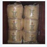 CAS: 30525-89-4パラホルムアルデヒド96%の有機性化学製品