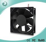 120*120*38mm (High speed) Good Quality Ventilating Fan