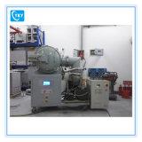 Fournisseur professionnel de la Chine de four de traitement thermique de vide