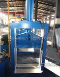 Резиновый автомат для резки связки/резиновый машина для резки кипа (XQL-125)