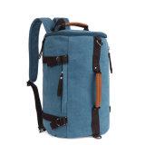 Normaler Gymnastik-Arbeitsweg im FreienHandbag&Backpack Kleidersack erhältlich in den verschiedenen Farben (Himmelblau)