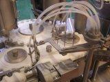 Injizierbarer Phiole-Puder-Produktionszweig