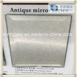 с зеркалом Antique сертификата ISO стеклянным Using стекло поплавка