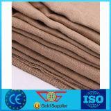 Крен 200g мешковины /Natural гессиан /Natural естественной ткани джута