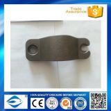 専門の鋼鉄鋳造の部品及び鋳造及び金属