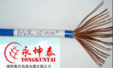 Elektrisches Copper Power Electric Wire Cable mit XLPE Insulation