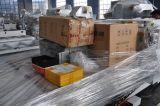Машина CNC вырезывания камня машины цен мраморный для деятельности камня, переклейки и скульптуры