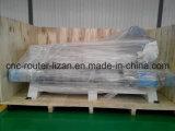 Máquina de trituração Nm-48 do CNC