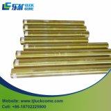 Frantoio-Metso del blocco per grafici principale Pin-Pin-HP500-Cone
