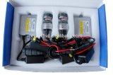 Het xenon VERBORG Verlichting D2s D2r 12V 35W Canbus VERBORG de Uitrusting van het Xenon met het Goede Gas van het Xenon voor Philips 6000k VERBORG Lamp