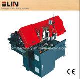 Horizontales CNC-volles automatisches Band sah (BL-HDS-J28NA/30NA/40N/50N)