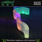 Contador da barra do diodo emissor de luz de Leadersun