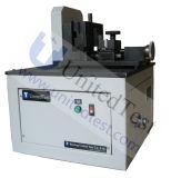 Máquina da preparação da amostra do entalhe de ZQK-20 U/V