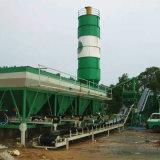 건설장비 중국에서 안정된 토양 섞는 역 (Wbz300)