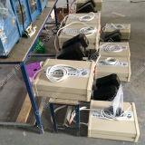 Ultrahochfrequenz-Induktions-Heizungs-Maschine für Kommunikations-Produkt-Schweißen