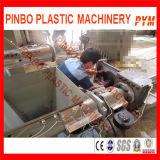 Animal de estimação da garantia de qualidade que recicl a maquinaria