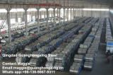 Q195, Q195L, SPCC, bobina d'acciaio tuffata e galvanizzata calda