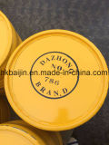 Sodio formaldehído sulfoxilato Rongalite Lump 98% min