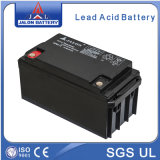 Larga vida Lead Acid Battery para UPS Use (12V65ah)