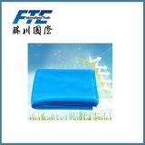 極度の吸収性の冷却タオルPVAはタオルを遊ばす