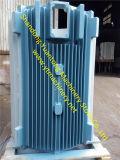 De gespecialiseerde Huisvesting 3afp50105482 van Deel van de Motor van de Levering/Motor