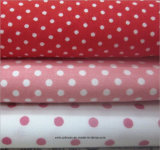 熱い100%年のCotton Fabric/Printed Fabricか多Cotton Fabric T/C /Cotton Linen Yarn Fabric/Poly Fabric