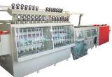 イヌワシPCBのエッチングMachine/PCB機械