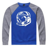 Pulôver Casual Men's Sweatshirts