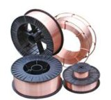 穏やかな鋼鉄溶接ワイヤEr70s-4