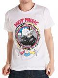 Aduana usted algodón T_Shirt de Own_Design_Fashion para los hombres