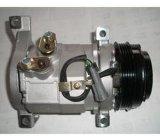 Compressore automatico del condizionamento d'aria di CA di Denso