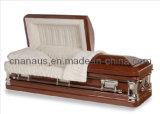 Ларец металла (АНА) для похоронного продукта