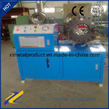 """Máquina da mangueira Sp da fábrica 4 de China do """"/frisador de friso da mangueira para as mangueiras 4sh"""
